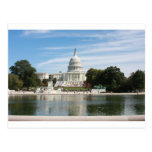 Capitol building post cards