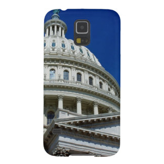 Capitol Building, Washington, USA Case For Galaxy S5
