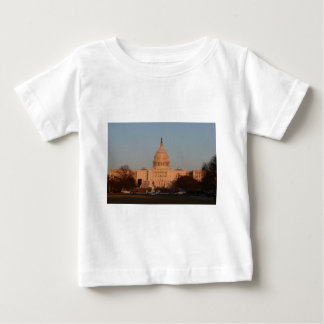 Capitol Hill Baby T-Shirt