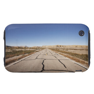 Capitol Reef National Park, Utah iPhone 3 Tough Cases