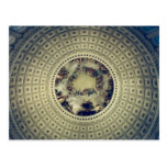 capitol rotunda postcards