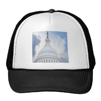 CAPITOL USA CAP