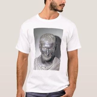 Capitoline Brutus, 4th-3rd century BC T-Shirt