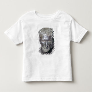 Capitoline Brutus, 4th-3rd century BC Toddler T-Shirt