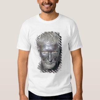 Capitoline Brutus, 4th-3rd century BC Tshirt