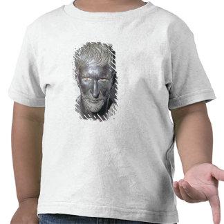 Capitoline Brutus, 4th-3rd century BC Tees