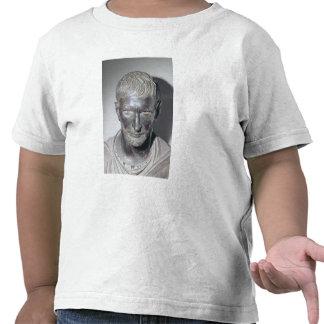 Capitoline Brutus, 4th-3rd century BC T Shirts