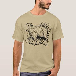 Capivara T-Shirt