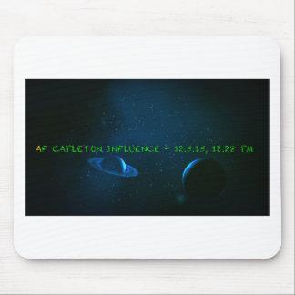 CAPLETON INFLUENCE - 12-5-15, 12.28 PMThe VCVH Rec Mouse Pad