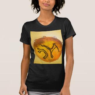 capoeira my love shirt