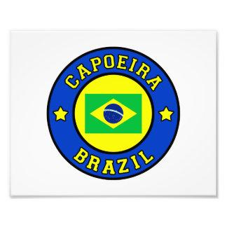 Capoeira Photo