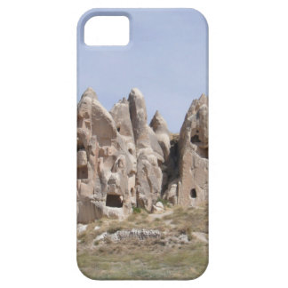CAPPADOCIA 1 iPhone 5/5S CASE
