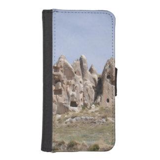 CAPPADOCIA 1 PHONE WALLETS