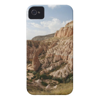 CAPPADOCIA 2 iPhone 4 Case-Mate CASE