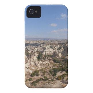 CAPPADOCIA 3 iPhone 4 CASE