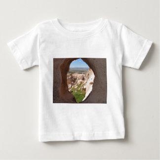 Cappadocia. Baby T-Shirt