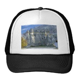cappadocia cap