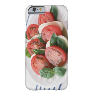 Caprese Barely There iPhone 6 Case