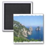 Capri Magnets