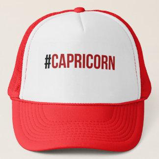 Capricorn Cap