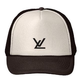Caps/Vl/POWER Victor Lorentti Cap