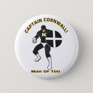 Image result for captain cornwall