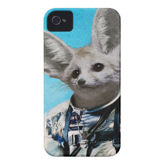Captain fennec.jpg Case-Mate iPhone 4 case