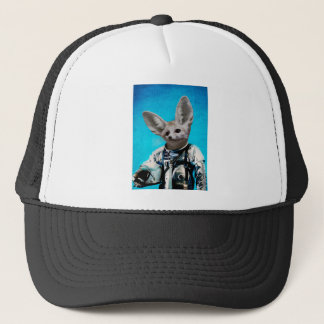 Captain fennec.jpg trucker hat