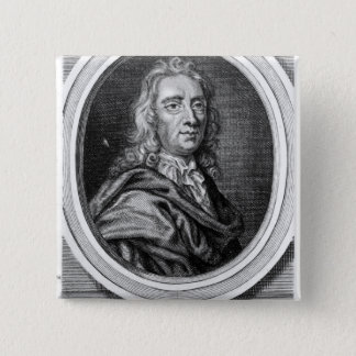 Captain Lemuel Gulliver, 1726 15 Cm Square Badge