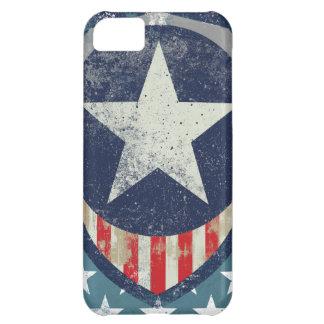 Captain Liberty Case-Mate Case