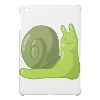 Captain Snail iPad Mini Cases