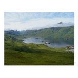 Captain's Bay, Unalaska Island