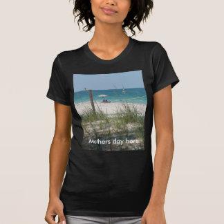 Captiva Sea Oats Shirt