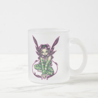 """Captive Fairy"" Mug"