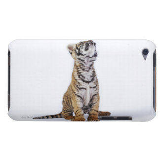 Captive, South Africa Case-Mate iPod Touch Case