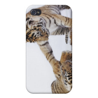 Captive, South Africa Cases For iPhone 4