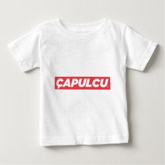 CAPULCU.jpg Baby T-Shirt