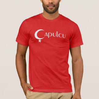 Capulcu T-Shirt