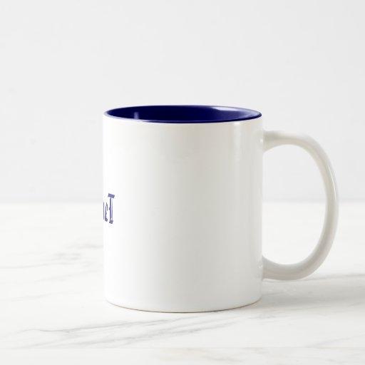 CapuleT Coffee Mugs