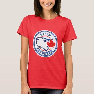 Capybara Pride T-Shirt