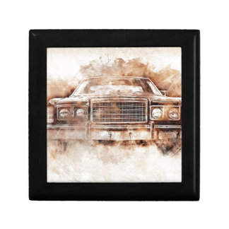 car-1640005_1920 gift box