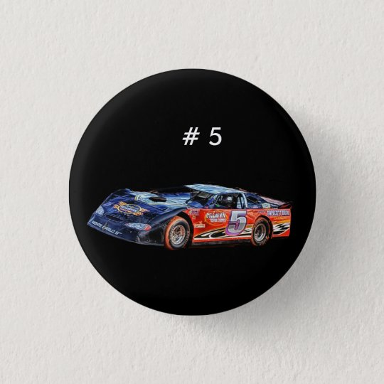 car 5 button