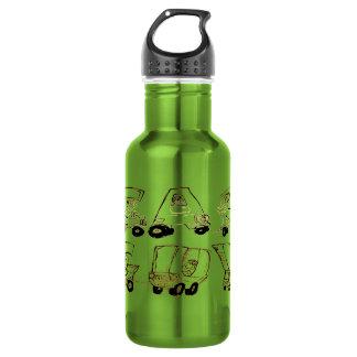 Car Guy Liberty Bottle 532 Ml Water Bottle