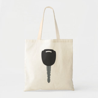 Car Keys Tote Bag