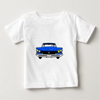 Car road cruiser car street more cruiser t-shirt