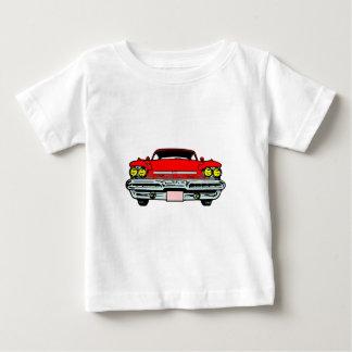 Car road cruiser car street more cruiser tee shirt