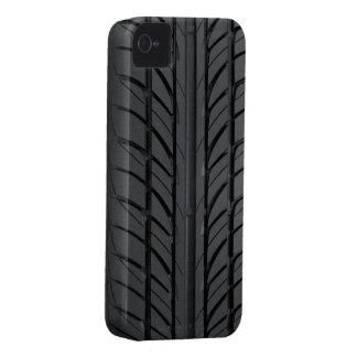 Car Tire Case Cover