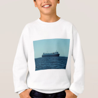 Car Transporter Sweatshirt