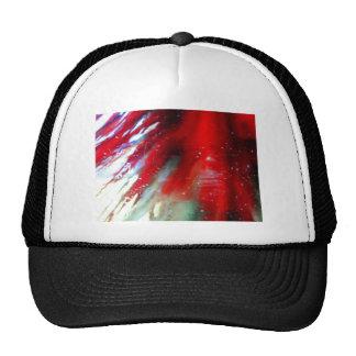 Car Wash II Hats