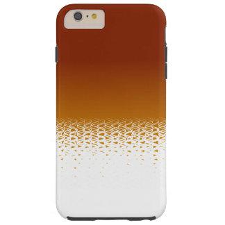 Caramel iPhone 6/6s Plus Case Tough iPhone 6 Plus Case